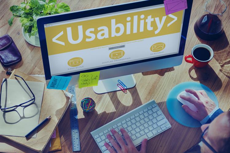 E8_usability_filter