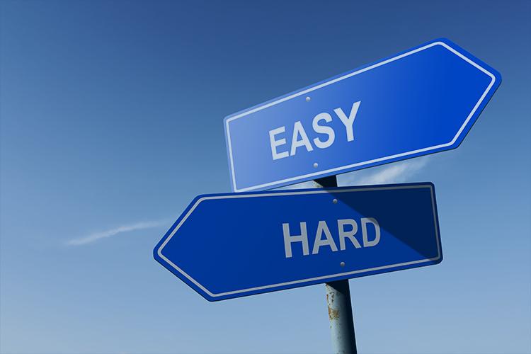 E8_Easy_expenses_blog_post